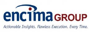 Encima Group Logo
